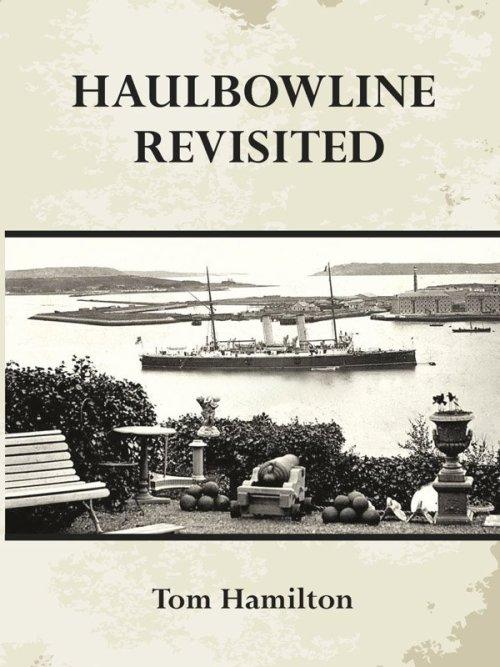 Haulbowline Revisted
