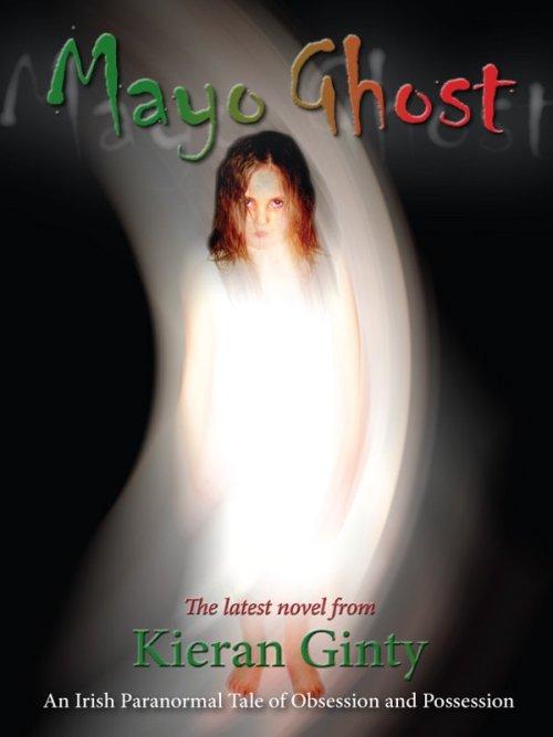 Mayo Ghost