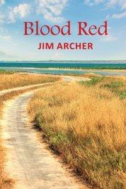 Blood Red Jim Archer