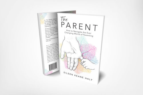 """The Parent"" - Eileen Keane Haly"